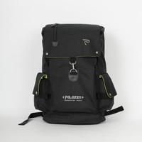Tas Punggung Backpack Palazzo 300779