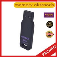 USB Flashdisk AVATAR 8gb 16gb 32gb 64gb Water Proof V-GeN Flash Disk