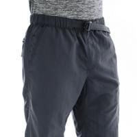 Celana panjang eiger X-Armadillo
