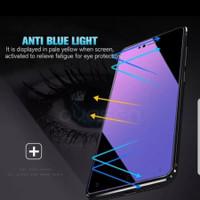 ANTI GORES BLUE LIGHT SAMSUNG J6 J6 PLUS J4 PLUS J7 PLUS J8
