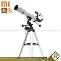 Xiaomi Teropong Bintang Youpin - BEEBEST Astronomical Telescope XA90