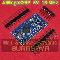 Arduino ProMini Pro Mini Atmega328P ATmega328 328 328P 5V 16MHz NEW