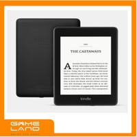 Amazon New Kindle Paperwhite 10th Gen 32GB EBook Reader Waterproof