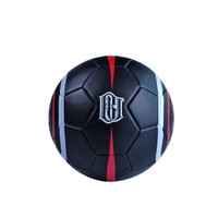 Bali United Legacy Ball Bola Sepak
