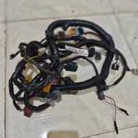 Kabel Body Engine Wire Engine Avanza Non VVTI