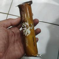 Bricket Arang Impor Charco-lite Magic Disulut langsung Bukhur Dupa