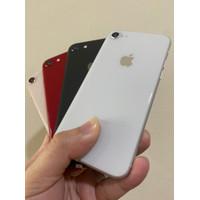 iPhone 8 64GB/256GB Second ORi 100% - Space Grey, 64 gb