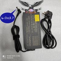 Adaptor Asus TUF Gaming FX505GD FX505GE FX505GM FX505