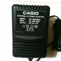 Adaptor keyboard casio sa46 sa 46 sa47 sa 47 sa76 sa 76 sa77 sa 78