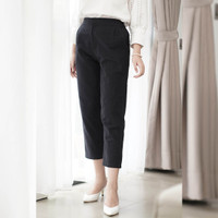 Pencil Pants Beatrice Clothing - Celana Panjang Wanita