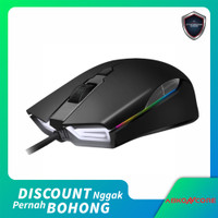 ABKONCORE GAMING MOUSE A900