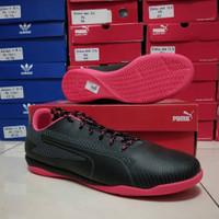 Sepatu Futsal Puma 365 Ignite CT Original BNIB Sepatu Futsal Pria
