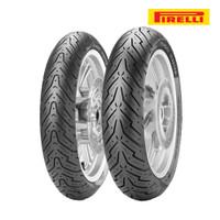 Ban Motor Pirelli Angel Scooter RING 11 12 13 14