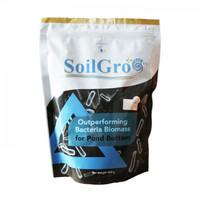 Probiotik Soilgro