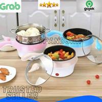 amazing boil pan original | READY STOCK