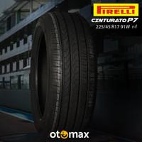 Ban Mobil Pirelli Cinturato P7 225/45 R17 Run Flat