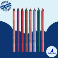 BEAUTYBANK - NYX Slide On Lip Pencil