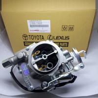 carburator karburator toyota kijang super 5k