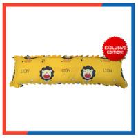 Romance - Family Pillow (KHUSUS INSTANT) Romance Grosir - Lion(Exclusive), Sarungnya Saja