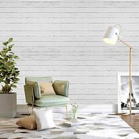 wallpaper sticker kayu putih