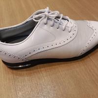 Shoes golf FJ Womens original