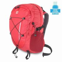 daypack, backpack, tas ransel Consina Tagolu 30 L
