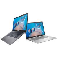 Asus VivoBook A416EA - Intel Core i5-1135G7|4GB|256GB|14 FHD|OHS 2019