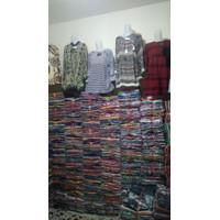Baju Wanita Atasan Grosir Harga Kodian ( 1 Kodi 20 Pcs ) Tokolouis