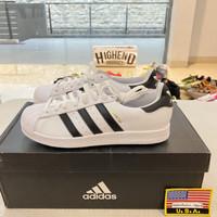 Sepatu Adidas Superstar Golf 100% Original FY9926
