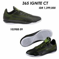 Sepatu Futsal Puma 365 Ignite CT Original BNIB