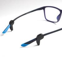 EAR HOOK KACAMATA / aksesoris / anti slip
