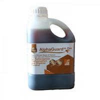 AlphaGuard Liquid