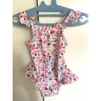 Baju renang anak Mother Care preloved