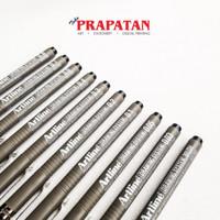 Artline Drawing Pen EK-2305N / Drawing System / Pena Gambar