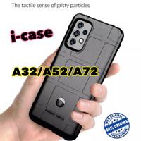 Case Samsung A32/A52/A72 casing cover armor SHIELD galaxy a32,a52,a72