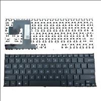 Keyboard laptop asus VivoBook Flip 12 TP203 TP203N TP203NAH