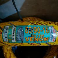 Swallow Ban Luar 80 90 Ring 16 TL SC 109 Motor Venom Skywave Nouvo NON