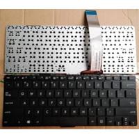 Keyboard Laptop ASUS X302 X302l X302la X302lj X302u X302ua X302uj