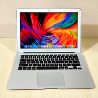 MacBook Air 2015 CTO i7 | RAM 8GB | SSD 512GB 13 inch Not 2017