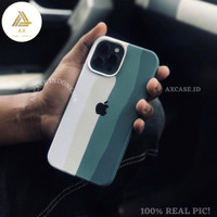 GreenBOW Silicone Case iPhone 7 8 Plus X XS XR XS MAX 11 12 PRO MAX