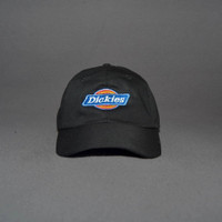 Topi Distro Premium High Quality By DICKIES