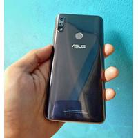 Asus Zenfone Max Pro M2 Ram 3/32gb