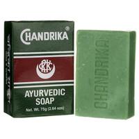 CHANDRIKA AYURVEDIC SOAP 75 GM