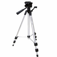 tripod excell promoss silver