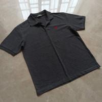 Osella Kids Polo Shirt Anak Laki Preloved Like New Murah Aja