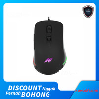 ABKONCORE MOUSE ASTRA AM8