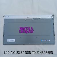 LCD LED Lenovo AIO 520-24AST HP 24-f0042 Asus Vivo V241IC MV238FHM-N20