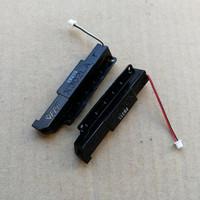 speaker internal laptop Asus X302 X302L X302LA X302LJ