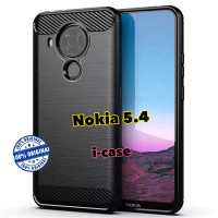 Nokia 5.4 Case Rugged Armor - casing cover nokia 5,4