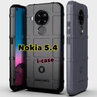 Shield Case Nokia 5.4 - casing cover armor Nokia 5,4